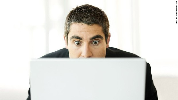 Bác sĩ nhãn khoa giải thích những nhầm tưởng mọi người hay có về ánh sáng xanh và cách bảo vệ mắt hiệu quả - Ảnh 5.