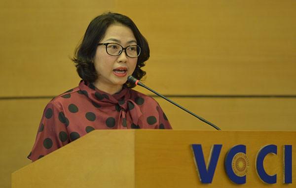Cởi nút thắt để phát triển kinh tế Vùng Bắc Trung Bộ - Ảnh 2.