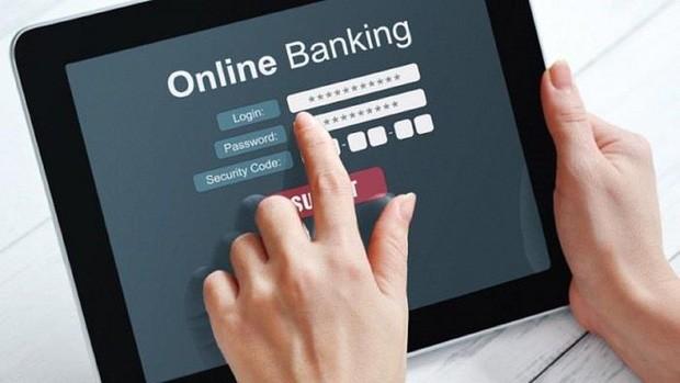 Tự xưng nhân viên ngân hàng đọc vanh vách các giao dịch rồi đòi mã OTP, thủ đoạn mới của hacker khiến nhiều người sợ hãi - Ảnh 3.