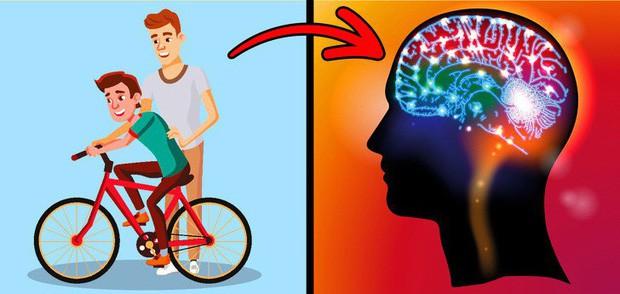 Không phải stress nào cũng giống nhau: Có loại nguy hiểm chết người, loại khác tốt cho sức khỏe - Ảnh 3.