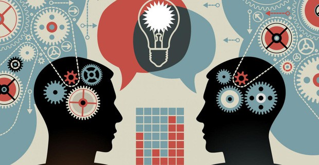 6 chỉ số quan trọng không kém IQ và EQ mà ai cũng nên test, AQ cao sẽ tạo khác biệt lớn! - Ảnh 3.
