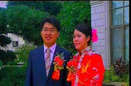 Đằng sau nữ tỷ phú giàu nhất Trung Quốc: Kiếm 2 tỷ đô chỉ trong 4 ngày nhưng về nhà đối với chồng lại lạ lùng thế này - Ảnh 4.