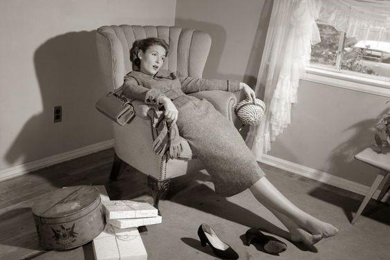 Khi những người ở độ tuổi 30, 40 gặp khủng hoảng: Đôi khi cuộc đời là một cuộc leo dốc bất tận - Ảnh 1.