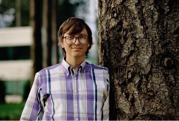 Muốn biết vì sao Bill Gates thành tỷ phú, hãy nhìn cách dạy con trên cả tuyệt vời của bố mẹ ông - Ảnh 2.