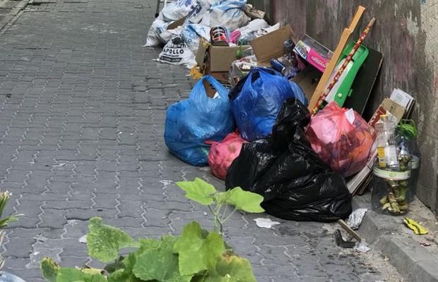 Những quy định cấm xả rác ở các quốc gia mà du khách tuyệt đối không nên vi phạm: Phạt tiền là còn nhẹ, có nơi còn bỏ tù và đánh roi - Ảnh 2.