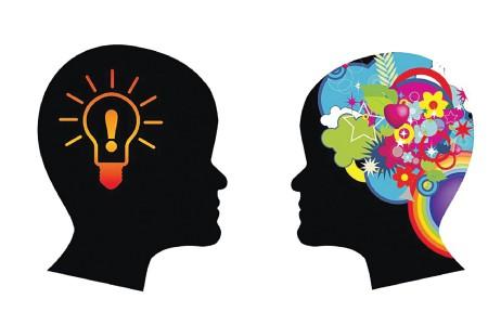 Một nhà trị liệu cảnh báo đây chính là sai lầm lớn nhất mà người có trí tuệ cảm xúc thấp thường mắc phải: Càng làm sẽ càng phản tác dụng - Ảnh 3.