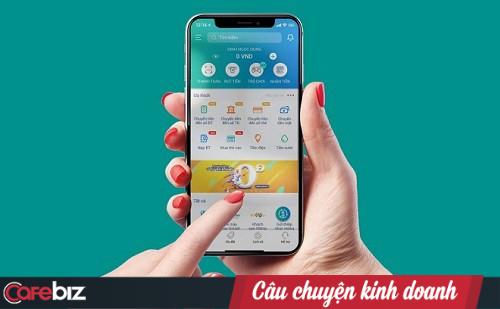 ViettelPay bắt tay với startup MedTech số 1 Singapore, cung ứng dịch vụ chăm sóc sức khỏe trực tuyến cho người Việt chỉ qua một chiếc smartphone - Ảnh 1.