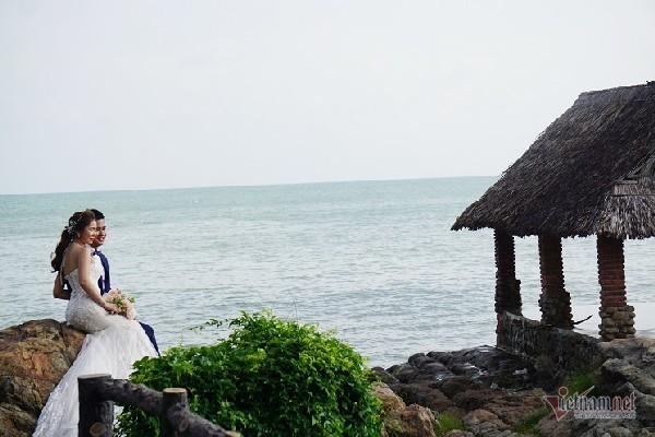 2 khu biệt thự ở bán đảo Sơn Trà bị đề nghị điều tra - Ảnh 12.