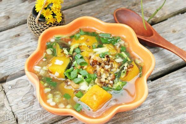 Loại quả dùng để nấu vô khối món ngon, ăn vào giúp da siêu đẹp và còn là thuốc quý được Đông y trọng dụng - Ảnh 3.