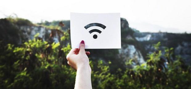 Sóng wifi có thể trở thành nguyên nhân gây ra hàng loạt vấn đề sức khỏe mà bạn không ngờ đến - Ảnh 5.