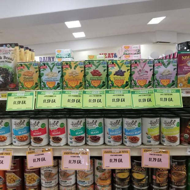 """Một loại quả mọc dại ở Việt Nam nhưng lại được bày bán """"sang chảnh"""" ở siêu thị nước ngoài, vài nơi còn không có đủ cho khách mua - Ảnh 10."""