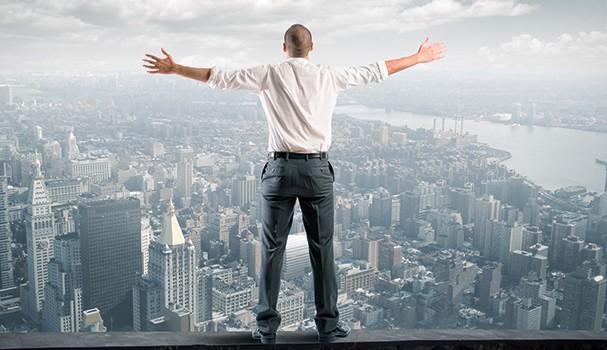 Ranh giới giữa kẻ đạt được khát vọng với kẻ thua cuộc chỉ cách nhau 3 điều này: Điều thứ nhất ai cũng cần phải học - Ảnh 2.