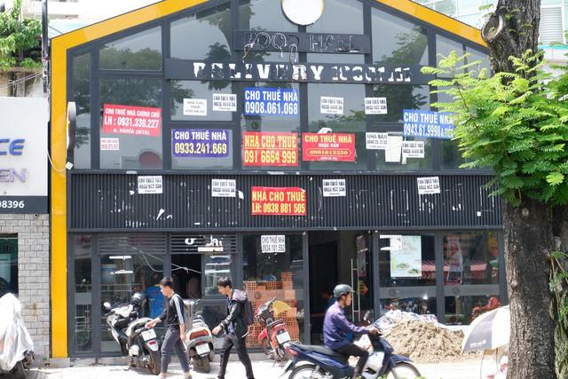 Món Huế - Huy Việt Nam đã dùng 'bùa ngải' gì khiến tất cả các nhà cung cấp đều cho nợ dài ngày, thậm chí có người vẫn tin mình sẽ được trả nợ dù hầu hết cửa hàng đã đóng cửa? - Ảnh 2.
