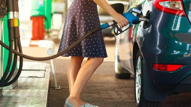 Những quan niệm lạc hậu về việc tiết kiệm nhiên liệu - Ảnh 1.