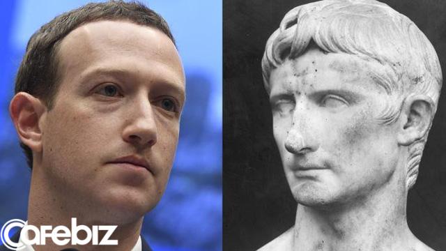 Để kiểu tóc 'bát úp quý tộc' đi điều trần trước Quốc hội Mỹ, Mark Zuckerberg bị một nữ Nghị sỹ 'cà khịa' ngay tại trận và bị 'troll' bất tận trên Twitter - Ảnh 8.