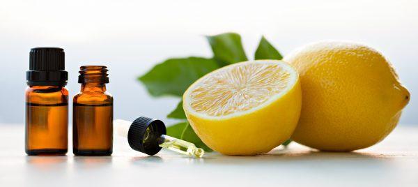 Cứu tinh mùa lạnh: có 8 loại tinh dầu này trong nhà, xoá tan nỗi lo viêm họng cho cả gia đình - Ảnh 1.