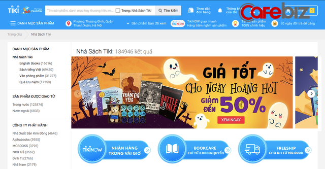 Diêm Thống Nhất 58 năm chỉ bán diêm, Siam Brothers đút túi 130 tỷ chỉ nhờ bán dây thừng và trăn trở của Sáng lập quỹ VIC Partners Hùng Đinh với các CEO startup trẻ: Hãy làm một việc nhỏ, thật lớn! - Ảnh 2.