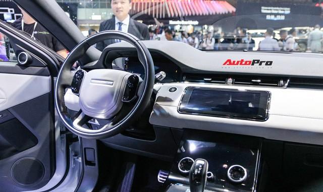 Cách tính giá lăn bánh loạt xe mới vừa ra mắt tại Việt Nam: Toàn xe tiền tỷ - Ảnh 11.