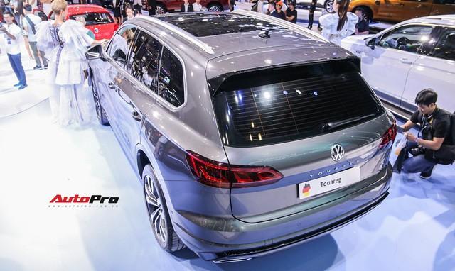 Cách tính giá lăn bánh loạt xe mới vừa ra mắt tại Việt Nam: Toàn xe tiền tỷ - Ảnh 37.