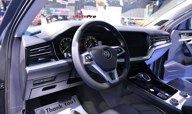 Cách tính giá lăn bánh loạt xe mới vừa ra mắt tại Việt Nam: Toàn xe tiền tỷ - Ảnh 38.