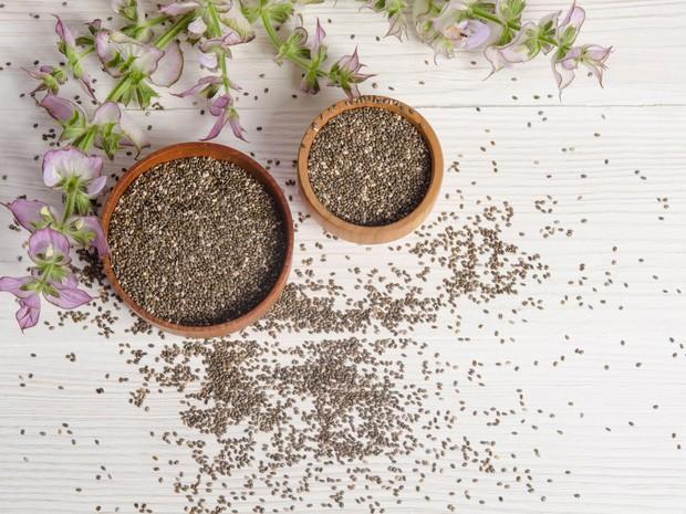 Nghiên cứu từ hàng ngàn người trong suốt 20 năm: ăn nhiều các loại hạt là một phương pháp tốt để giảm béo - Ảnh 4.