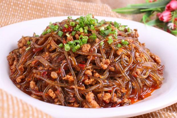 Phủ sóng ở hầu hết các quốc gia thế nhưng có 10 sự thật về ẩm thực Trung Quốc mà không phải ai cũng biết - Ảnh 12.
