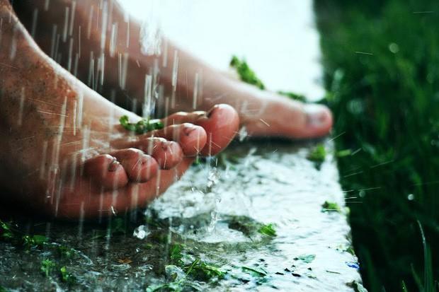 Dị ứng thời tiết: Tình trạng rất dễ gặp phải khi trời chuyển lạnh, nhưng không phải ai cũng biết cách chữa trị - Ảnh 4.