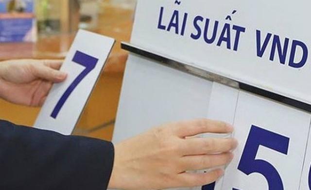 Ông Nguyễn Quốc Hùng: Chưa ngân hàng nào vượt trần tín dụng dù cho vay tăng gần 30% - Ảnh 2.