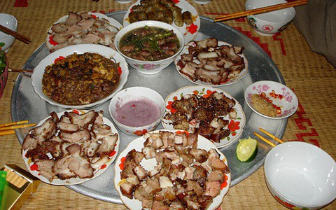 PGS Nội tiết chỉ ra sai lầm trong ăn uống của người Việt là gốc rễ của tất cả bệnh tật - Ảnh 1.