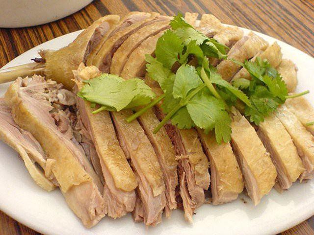 Điều chị em sẽ thích: Ăn loại thịt này đều đặn bạn sẽ giảm nguy cơ mắc ung thư vú - Ảnh 2.