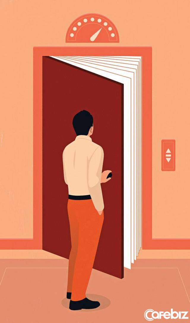 Định kiến tuổi 30: Từ bao giờ mà số tuổi lại biến thành một deadline? Xin đừng tự đóng băng cuộc sống của chính mình - Ảnh 2.
