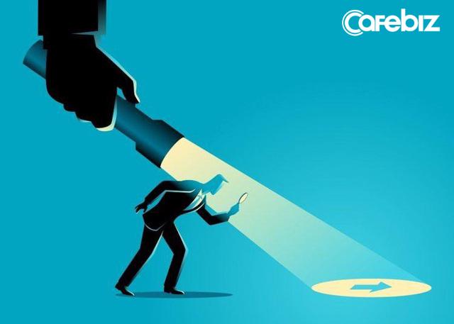Muốn kinh doanh thành công, bạn phải nắm rõ 11 bí quyết sống - còn của những doanh nhân thành đạt - Ảnh 1.