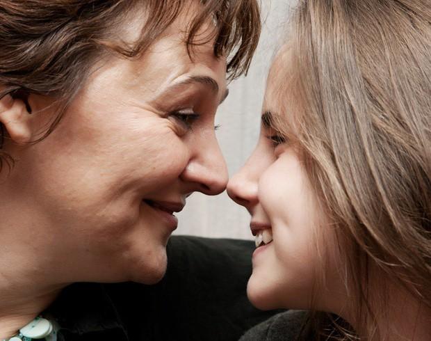 Cha mẹ Hà Lan chia sẻ 13 bí quyết trẻ con quốc gia này hạnh phúc hơn hẳn nơi khác, điều số 4 nghe vô lý nhưng lại rất thuyết phục! - Ảnh 10.