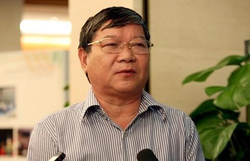 Vụ nữ trưởng phòng dùng bằng cấp giả mạo ở Tỉnh ủy Đắk Lắk: Ai đã giới thiệu, đề bạt? - Ảnh 1.