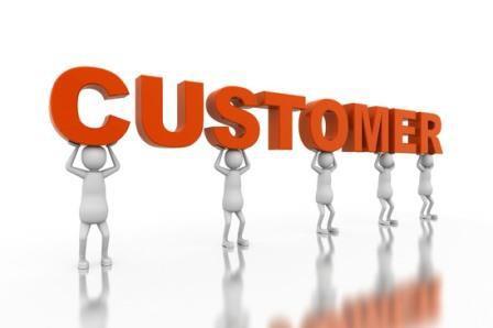 5 yếu tố là kim chỉ nam dẫn đường giúp bất cứ ai cũng có thể tạo nên sự khác biệt trong kinh doanh - Ảnh 4.