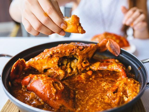 """Đánh bật cả bò Wagyu """"400 năm có một"""", món ăn Việt bình dân xếp hạng cao bất ngờ trên CNN - Ảnh 2."""