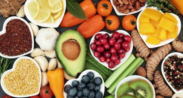 Cách đọc hàm lượng chất béo, đường, muối trên nhãn dinh dưỡng của thực phẩm để có lựa chọn khỏe mạnh hơn - Ảnh 1.