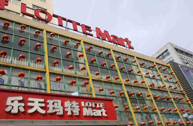 Cố gắng tử tế hơn với các công ty nước ngoài, liệu Trung Quốc có thể vẽ lại cuộc chơi khi Việt Nam và Ấn Độ đang có ưu thế? - ảnh 3