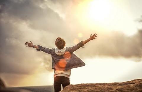Muốn thành công phải có bộ não khỏe mạnh: Cuối tuần này hãy bắt đầu 10 thói quen dễ làm nhưng cực hiệu quả để rèn trí tuệ, luyện tư duy - Ảnh 3.