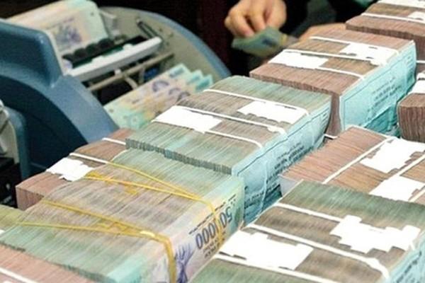 Hàng loạt loại quỹ thu ngàn tỷ từ túi tiền của người dân - Ảnh 1.