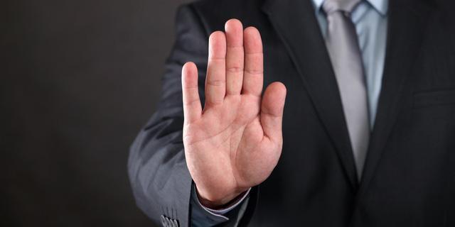 Đặt ra mục tiêu, học cách nói không và những điều mà người thành công thường làm trước khi đến công ty - Ảnh 4.