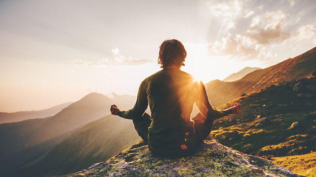 Từng thất bại thảm hại, trải qua cuộc sống không một xu dính túi, đây chính là 6 mẹo giúp triệu phú tự thân này vượt qua khỏi những căng thẳng và lo lắng, để thành công như ngày hôm nay - Ảnh 5.
