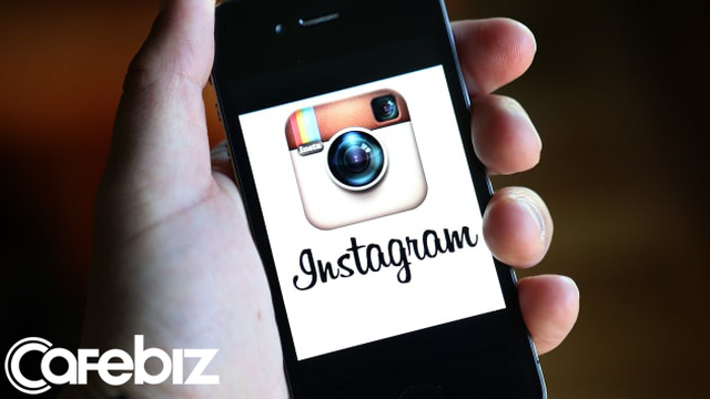 'Mỏ vàng' Instagram: Người thường chỉ nhìn thấy sắt vụn, người 'không bình thường' trở thành triệu phú, khác nhau ở cách đăng bài! - Ảnh 2.