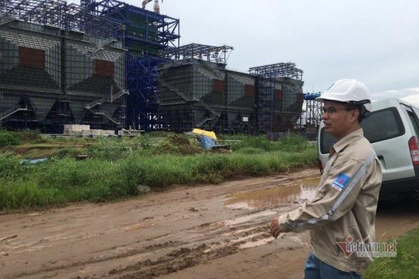 Mỹ cấm vận Nga dự án tỷ USD Việt Nam bế tắc, PVN dính vào kiện cáo - Ảnh 1.