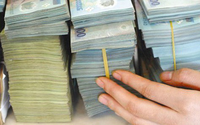 Chính phủ yêu cầu kiểm soát chặt rủi ro chuyển vốn, rút vốn ra nước ngoài
