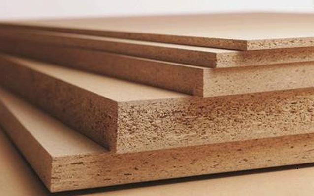 Ấn Độ khởi xướng điều tra chống trợ cấp đối với ván sợi bằng gỗ từ Việt Nam