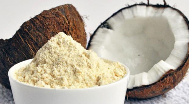 Mọi sản phẩm từ quả dừa có thực sự tốt cho sức khỏe? - Ảnh 3.