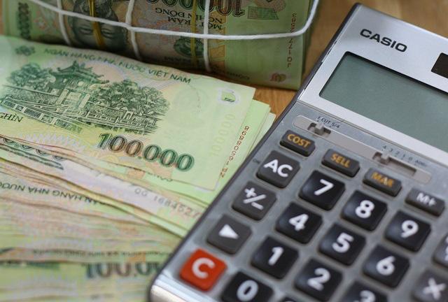 Sau đợt giảm lãi suất huy động, ngân hàng nào đang dẫn đầu? - Ảnh 1.
