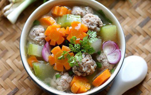 """Dù su hào được mệnh danh là """"thần dược"""" của mùa Đông nhưng nếu bạn ăn nó theo cách này thì còn rước bệnh hại thân - Ảnh 4."""