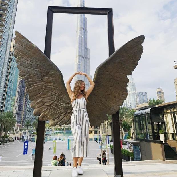Du lịch Dubai và 9 điều cấm kị khiến du khách ngỡ ngàng: Mang thuốc có thể bị phạt, hôn nhau ở nơi cộng cộng bị xem là phạm luật! - Ảnh 8.